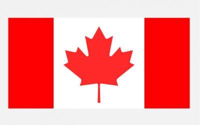 Lisez Canadien et célébrez le Canada