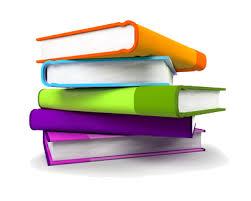Vente de livres à la Bibliothèque Champlain